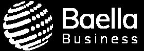 BBT-Logo_Blanco